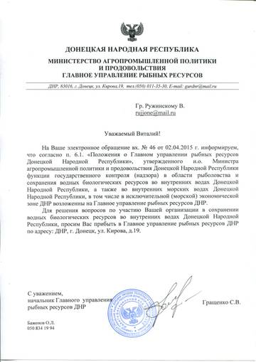 http://s1.uploads.ru/t/84AVP.jpg