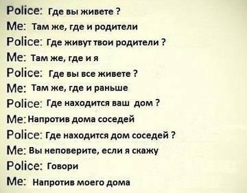 http://s1.uploads.ru/t/8EaNV.jpg