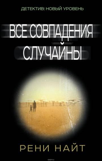 http://s1.uploads.ru/t/8FysK.jpg
