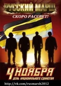 http://s1.uploads.ru/t/8G34Z.jpg