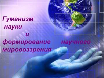 http://s1.uploads.ru/t/8GqY2.jpg