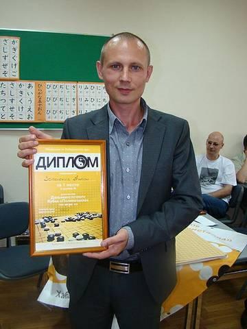 http://s1.uploads.ru/t/8MrqF.jpg