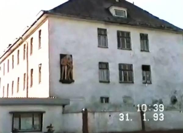 http://s1.uploads.ru/t/8Y73s.jpg