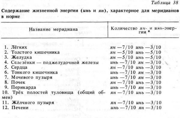 http://s1.uploads.ru/t/8YPcr.jpg