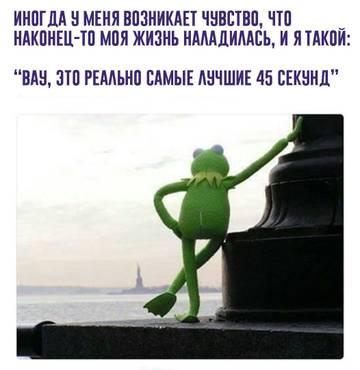 http://s1.uploads.ru/t/8cm0a.jpg