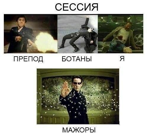 http://s1.uploads.ru/t/8h0Qb.jpg