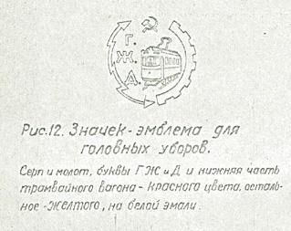 http://s1.uploads.ru/t/8oIuQ.jpg