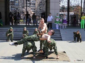 http://s1.uploads.ru/t/8vjSb.jpg