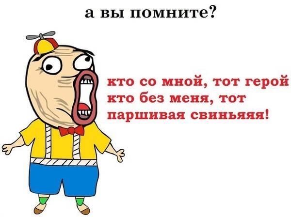 http://s1.uploads.ru/t/95ObU.jpg