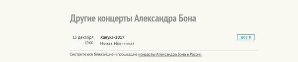 http://s1.uploads.ru/t/9C2vt.jpg
