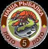 http://s1.uploads.ru/t/9CDOL.png