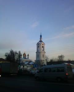 http://s1.uploads.ru/t/9CRaY.jpg
