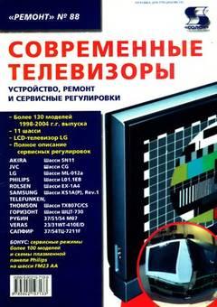 http://s1.uploads.ru/t/9Db5p.jpg
