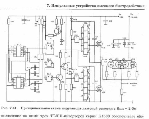 http://s1.uploads.ru/t/9Flx5.jpg