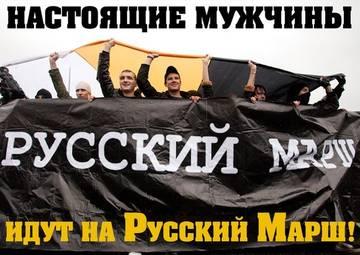 http://s1.uploads.ru/t/9IBt5.jpg