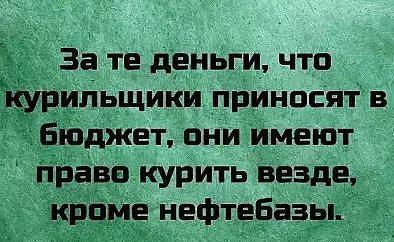 http://s1.uploads.ru/t/9IEgc.jpg