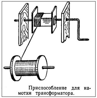 http://s1.uploads.ru/t/9JuXT.jpg
