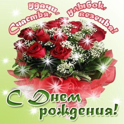 http://s1.uploads.ru/t/9K1pu.jpg