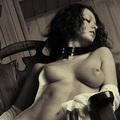 http://s1.uploads.ru/t/9KyiI.jpg
