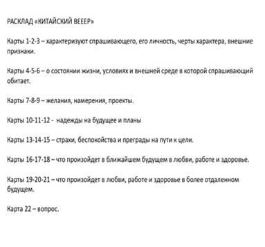 http://s1.uploads.ru/t/9NIAY.jpg
