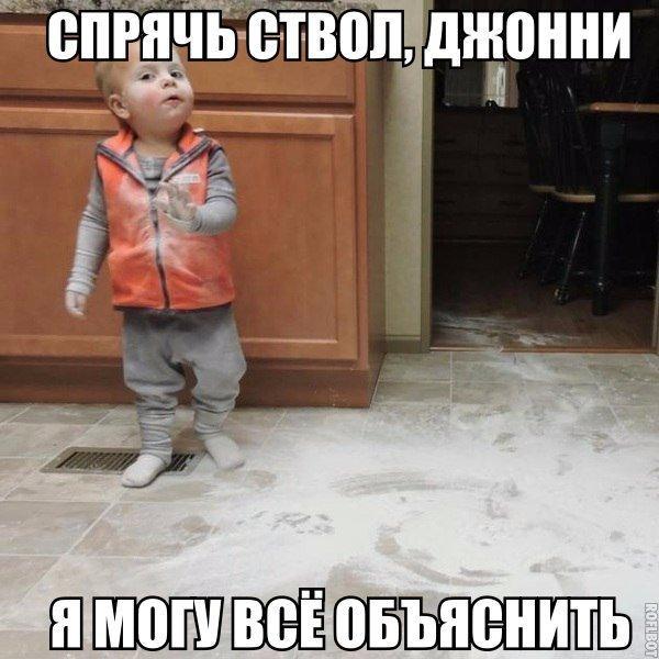 http://s1.uploads.ru/t/9PbLj.jpg
