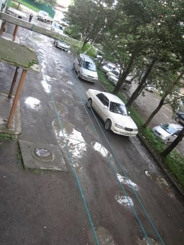 http://s1.uploads.ru/t/9RN3Q.jpg