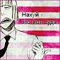 http://s1.uploads.ru/t/9S7Ur.jpg
