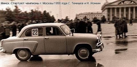 http://s1.uploads.ru/t/9T4oV.jpg