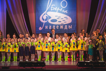 http://s1.uploads.ru/t/9TBfD.jpg