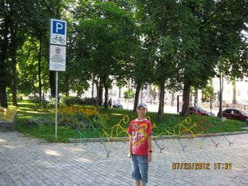 http://s1.uploads.ru/t/9TZN1.jpg