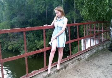 http://s1.uploads.ru/t/9UxQ6.jpg