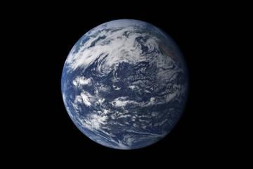 Гея Мать Земля.