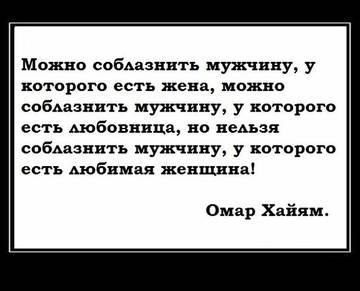 http://s1.uploads.ru/t/9ZuIo.jpg
