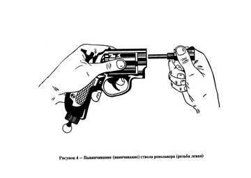 http://s1.uploads.ru/t/9bTIZ.jpg