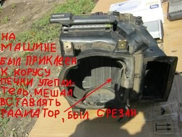 http://s1.uploads.ru/t/9frXh.jpg