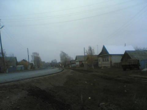 http://s1.uploads.ru/t/9kEoM.jpg