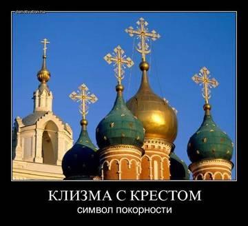 http://s1.uploads.ru/t/9lt0q.jpg