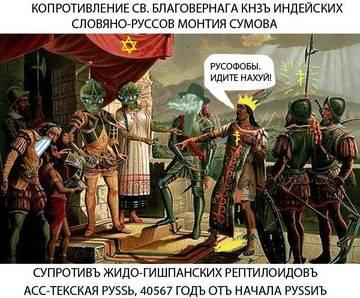 http://s1.uploads.ru/t/9pNCL.jpg