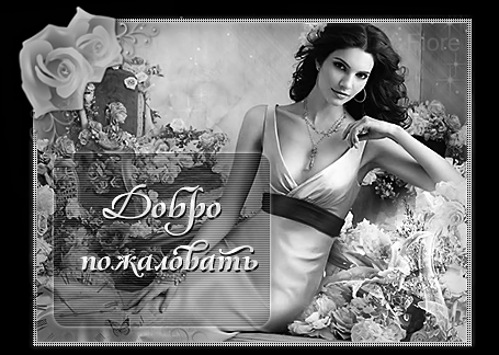 http://s1.uploads.ru/t/9u6HQ.png