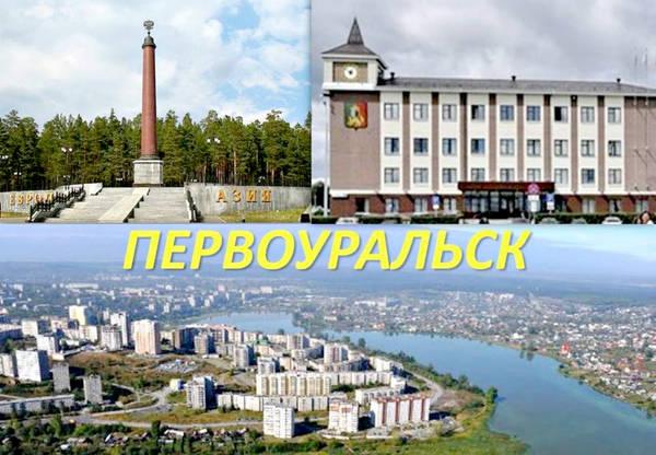 http://s1.uploads.ru/t/9vSt2.jpg