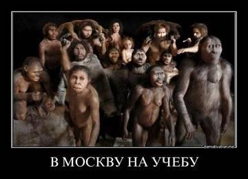 http://s1.uploads.ru/t/9wbIh.jpg