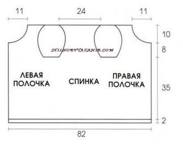 http://s1.uploads.ru/t/9xX7Y.jpg