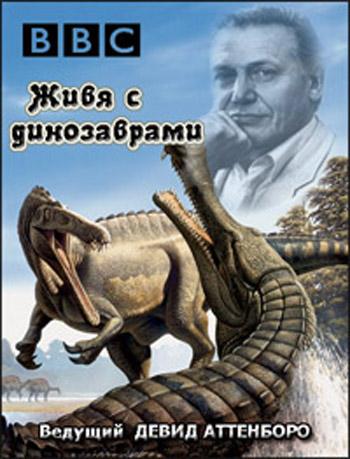 http://s1.uploads.ru/t/9xqek.jpg