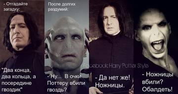 http://s1.uploads.ru/t/9ygaw.jpg