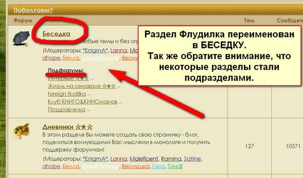 http://s1.uploads.ru/t/A2Q17.jpg