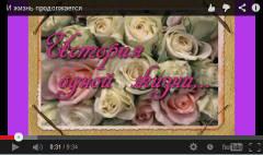 http://s1.uploads.ru/t/A3mQ1.jpg