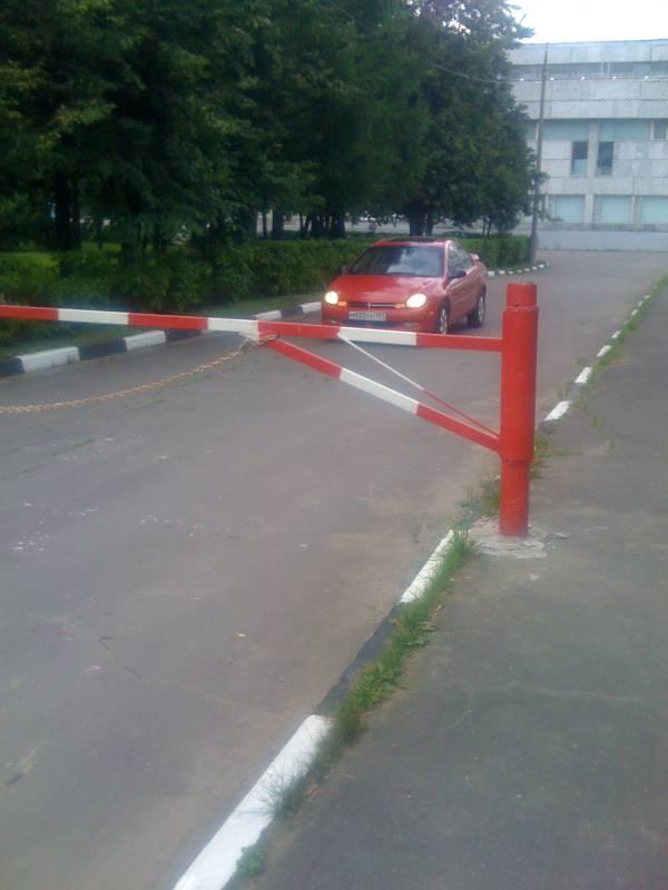 http://s1.uploads.ru/t/A7qB8.jpg