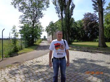 http://s1.uploads.ru/t/A9mlI.jpg