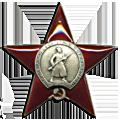 http://s1.uploads.ru/t/ABi08.png