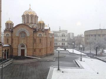http://s1.uploads.ru/t/ADOLg.jpg